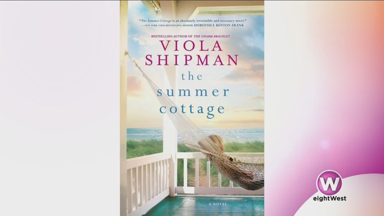 The_Summer_Cottage__your_sunny_day_must__9_20190423170151
