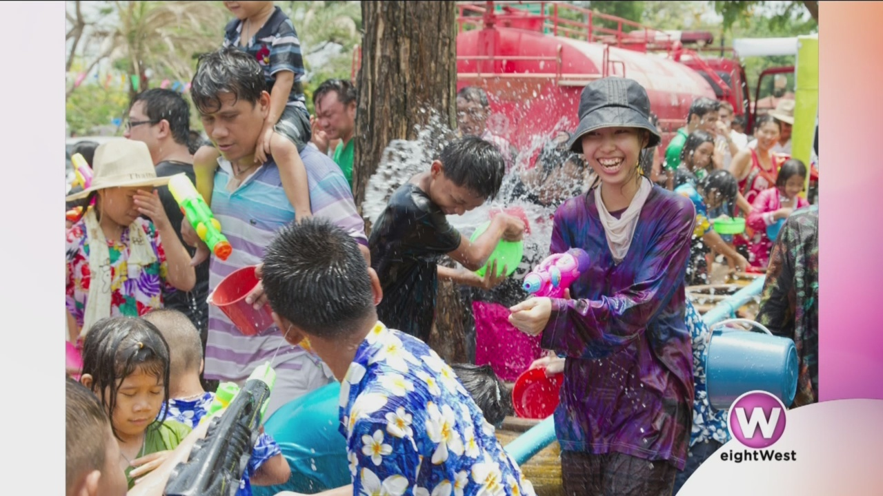 Welcoming_a_new_beginning_with_Songkran_9_20190417164737