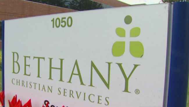 Bethany Christian Services a 091715_123631