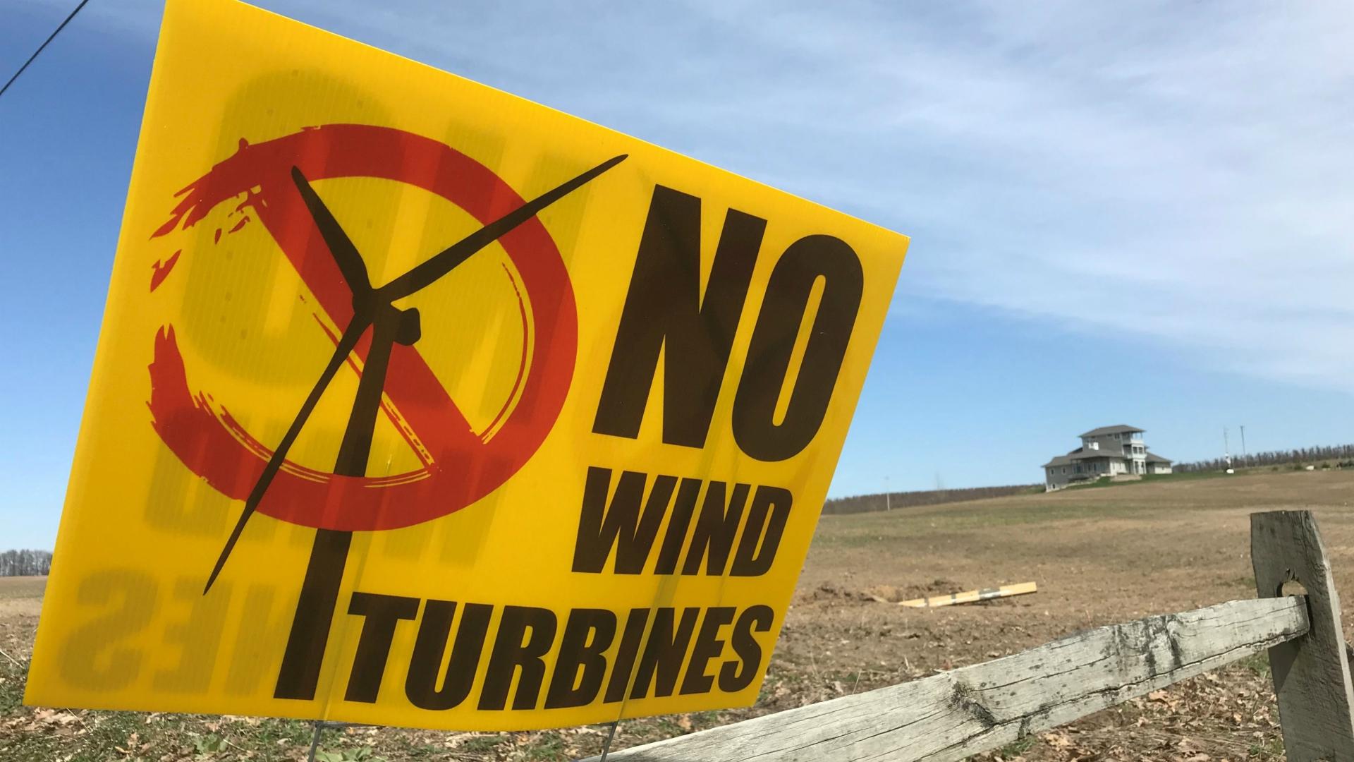 casnovia township no wind turbines sign 042419_1556135172344.jpg.jpg