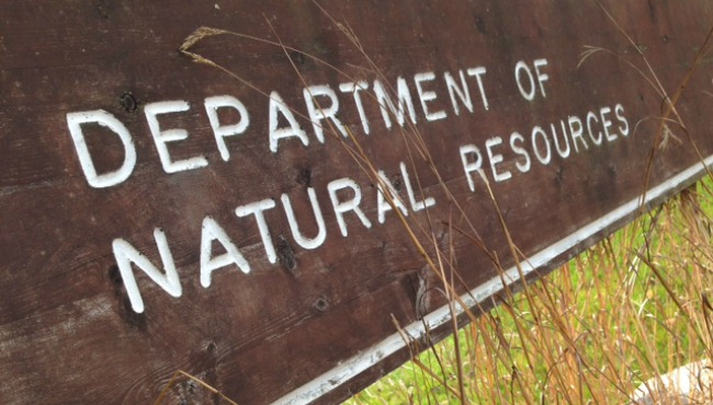 generic-michigan-department-of-natural-resources-generic-dnr_1520554150481.jpg