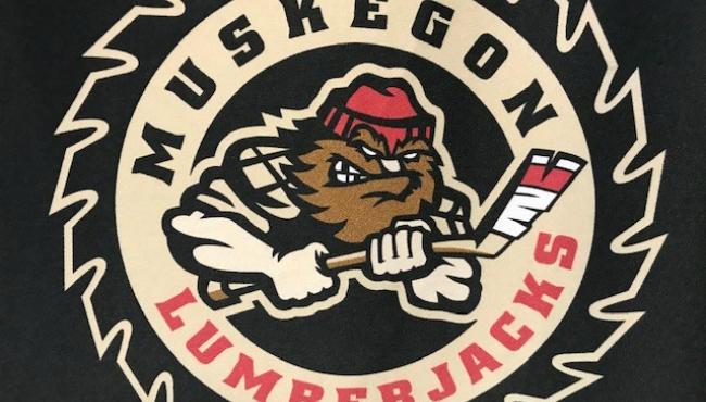 generic muskegon lumberjacks_1539375831312.jpg.jpg