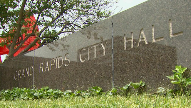 generic-grand-rapids-city-hall-061714_1522031993691.jpg