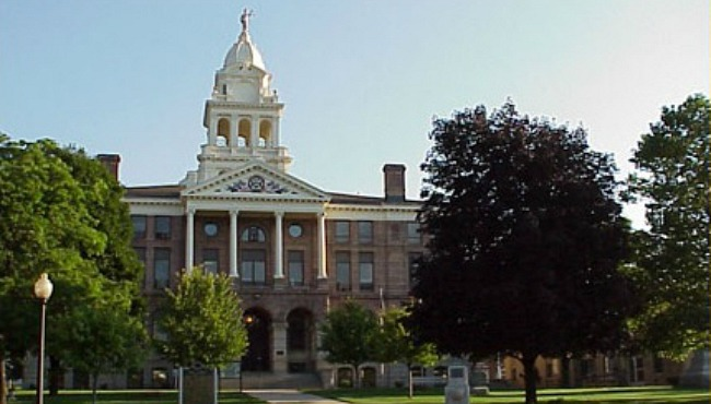 Ionia County courthouse file_77960