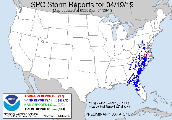 storm reports_1555738464456.png.jpg