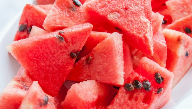 watermelon_41207