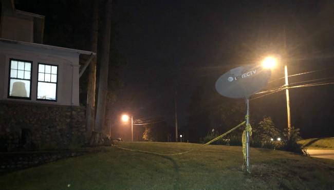 Battle Creek boy on bike hit by Calhoun County deputy 052919_1559130786024.jpg.jpg