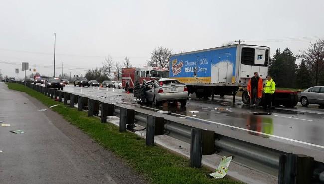 East Beltline leonard street crash 050119_1556726803879.jpg.jpg