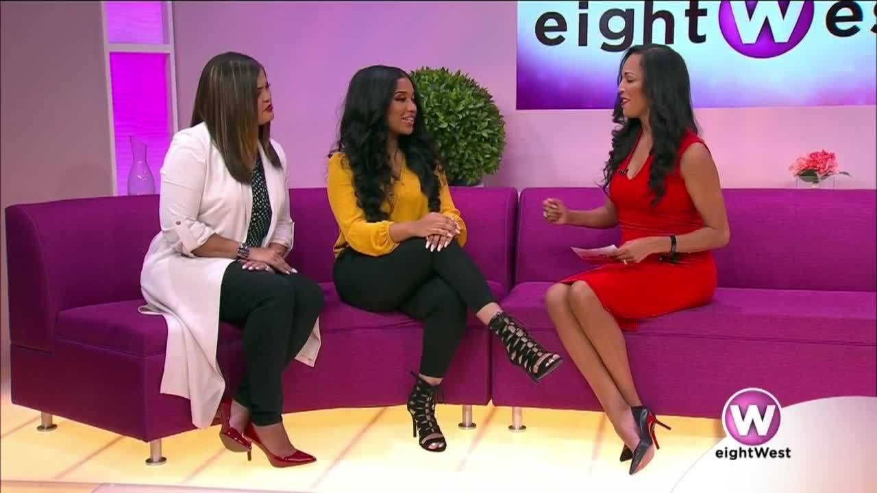 Ladies_night_out_includes_empowering_spe_10_20190524180311