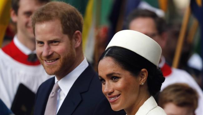 Prince Harry Meghan AP 050619_1557148142631.jpg.jpg