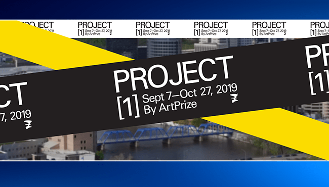 generic Project 1 by ArtPrize_1552332463395.png.jpg