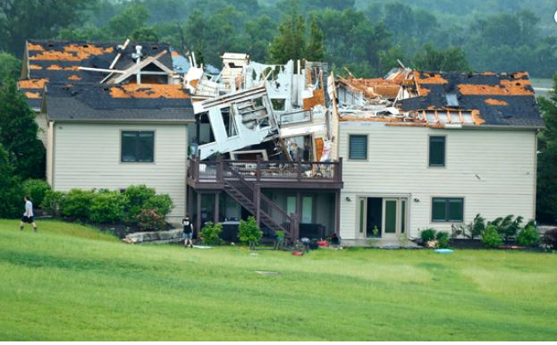 Tornado KSNT damage_1559109936385.JPG.jpg