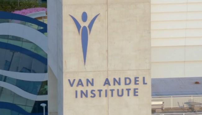Van Andel Institute Grand Rapids _1557779184741.jpg.jpg