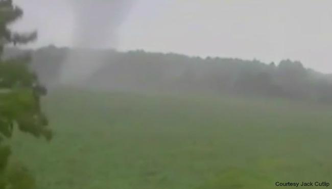 bangor township tornado 082016_238883