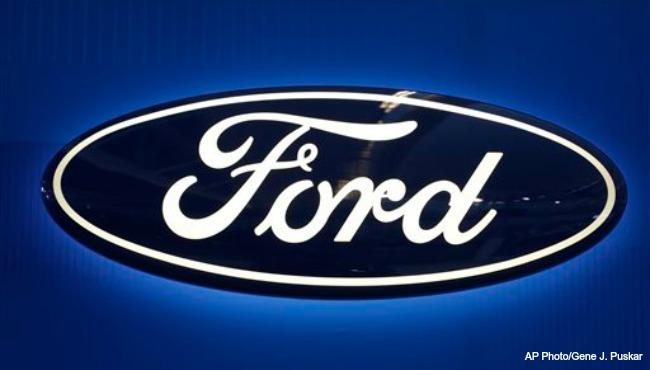 generic Ford AP 080416_234514