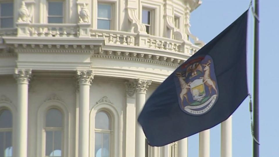 generic michigan state capitol lansing 100818_1539039600476.jpg.jpg