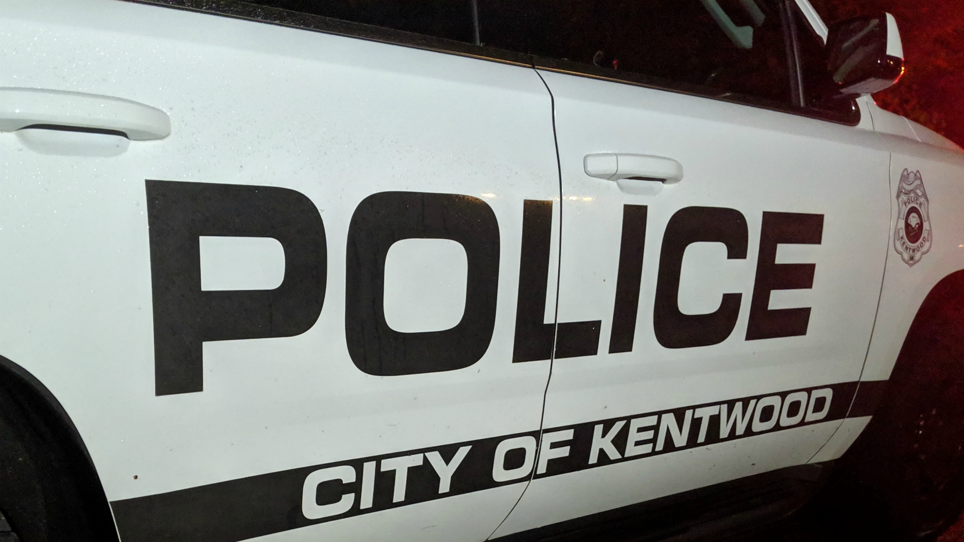 generic kentwood police department_1556681795189.jpg.jpg
