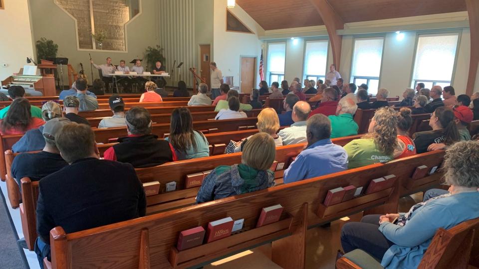 hartford pfas contamination community meeting 051519_1557976586725.jpg