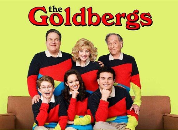 the-goldbergs-2013_65059