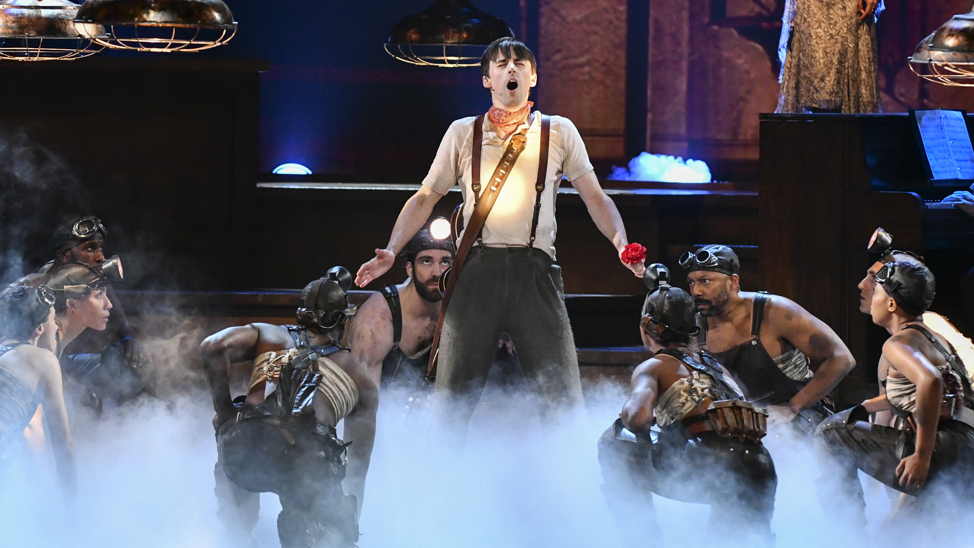 tony awards hadestown 060919 AP_1560136371962