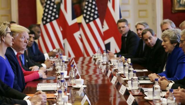 Britain Trump May AP 060419_1559645657420.jpg.jpg