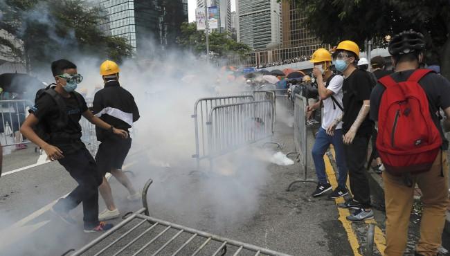 Hong Kong protest AP 061219_1560330213155.jpg.jpg