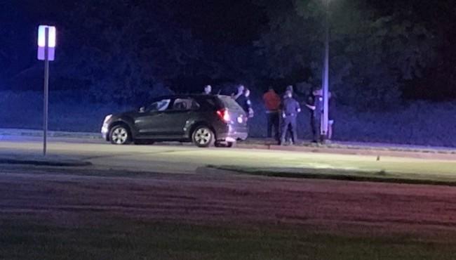 Kentwood possible shooting incident AP 060619_1559811434775.jpg.jpg