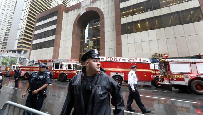 New York City helicopter crash AP 4 061019_1560202653294.jpg.jpg