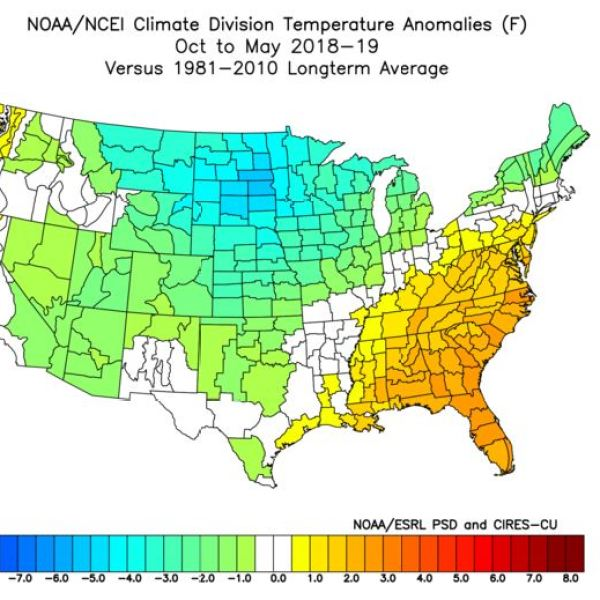 October thru May temperature anomaly_1560317820709.JPG.jpg