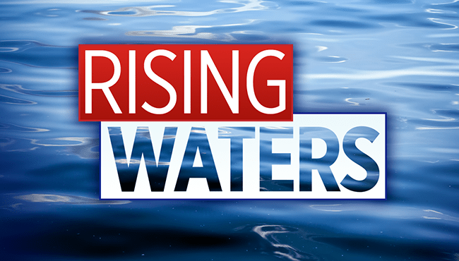 Rising Waters graphic_1559241861854.png.jpg