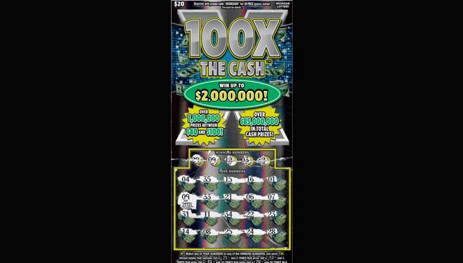 Winning lottery ticket fremont 060619_1559852187901.png.jpg