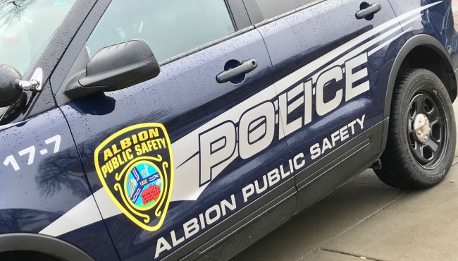 generic Albion public safety Albion police 121418_1544807443400.jpg.jpg