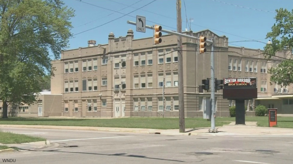 generic benton harbor high school_1558734848099.jpg.jpg