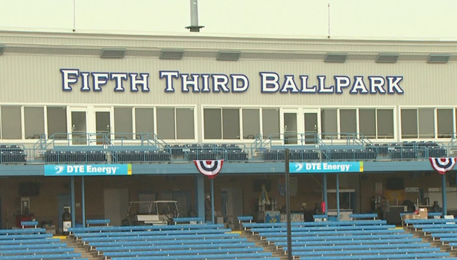 generic fifth third ballpark a_1522030151655.jpg.jpg
