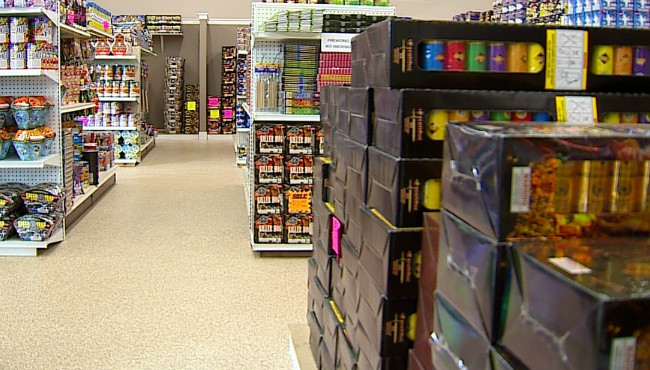 generic fireworks 2 060419_1559668459446.jpg.jpg