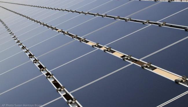 solar panels generic_465257