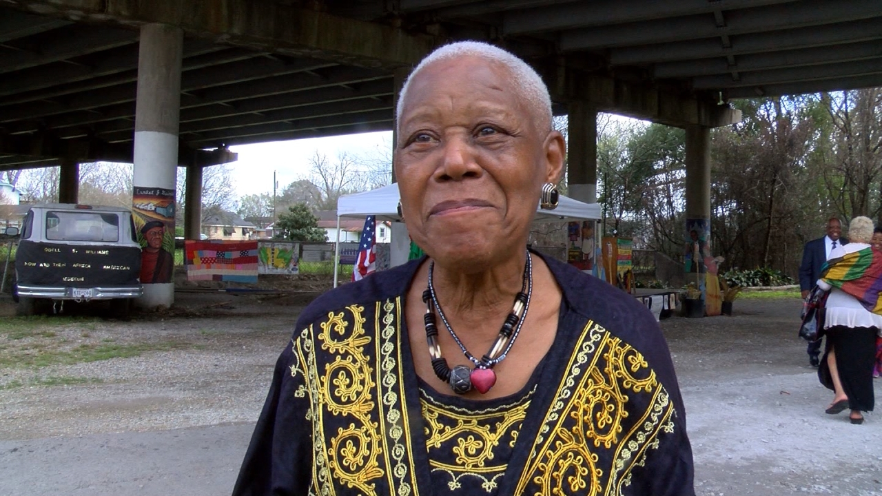 Image result for Sadie Roberts-Joseph
