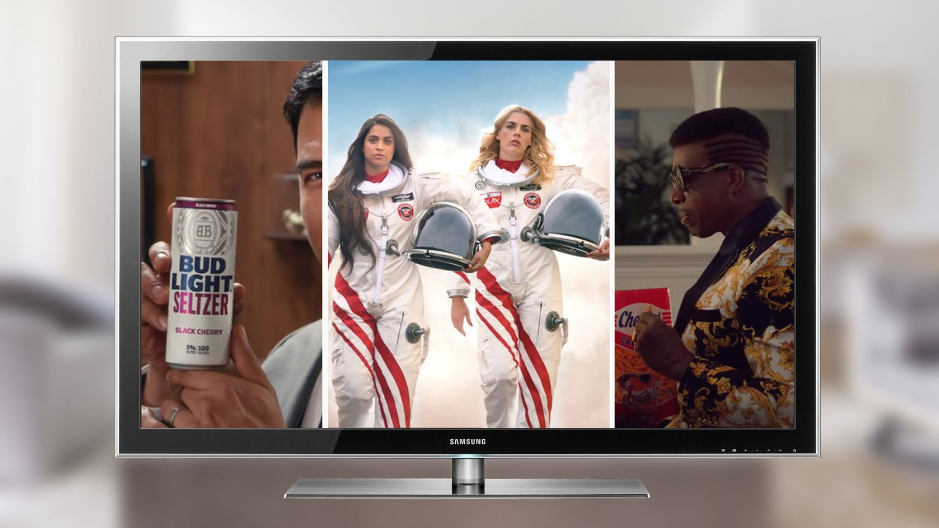 The ultimate guide to Super Bowl commercials