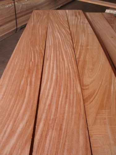 African Mahogany Lumber Wood Vendors