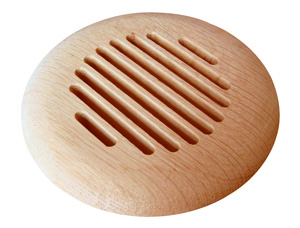 wood air diffusers, wood air vents, wood air registers, wood wall grilles,manufacturer, supplier