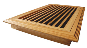 wood wall vents, wood wall vent, wooden wall vents