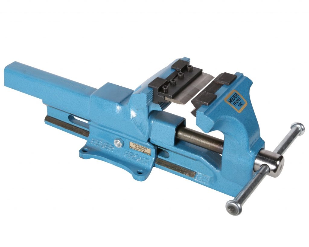 Industrial Bench Vises Superior Grip Amp Reliable Service