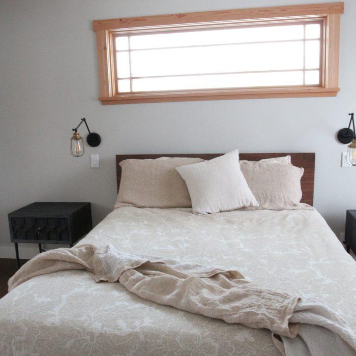 Bedroom-4-TLH-Wood-Water-Developments