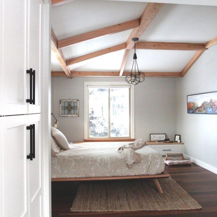 Bedroom-5-TLH-Wood-Water-Developments
