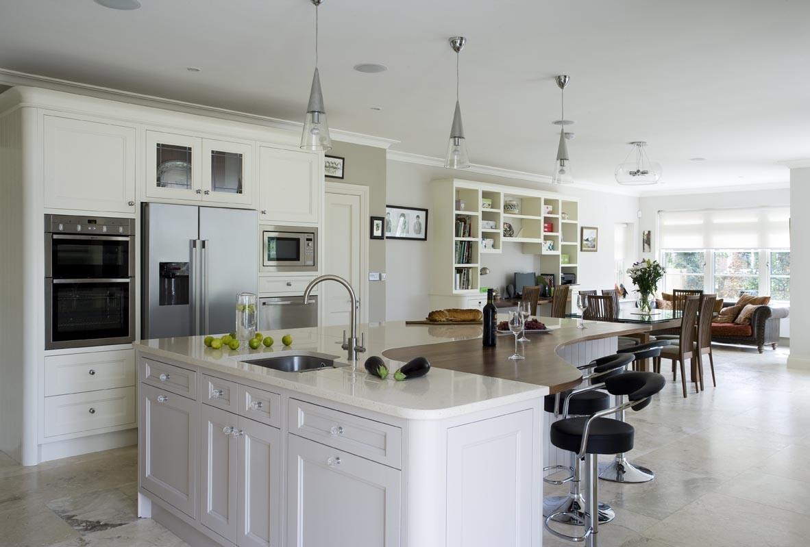 Kitchens In Ireland