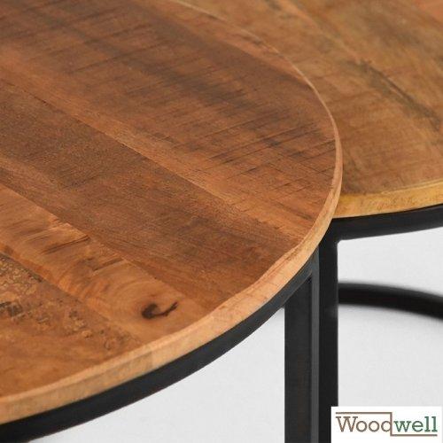 woodwell de