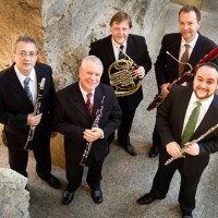 Image of Quinteto Villa-Lobos - onhttp://www.woodwind5.com/