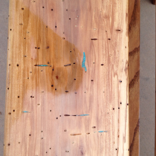 Dogwood Seating Woodworking Blog Videos Plans How To