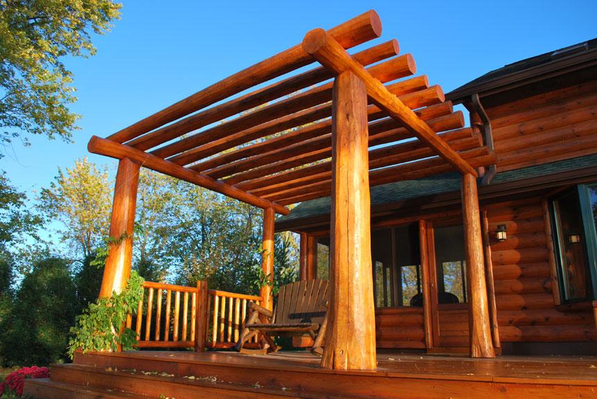 Metal Porch Swing 5 Feet