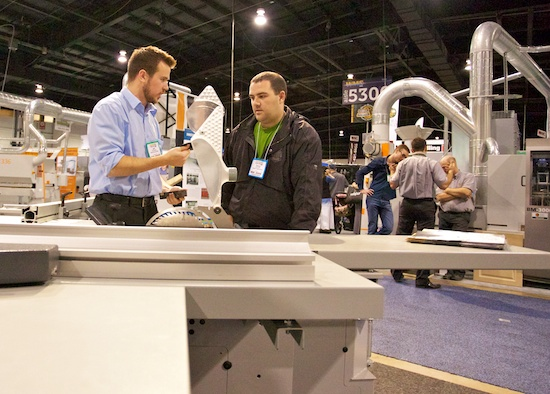 Woodworking Shows 2013 Canada | Woodworking Plans